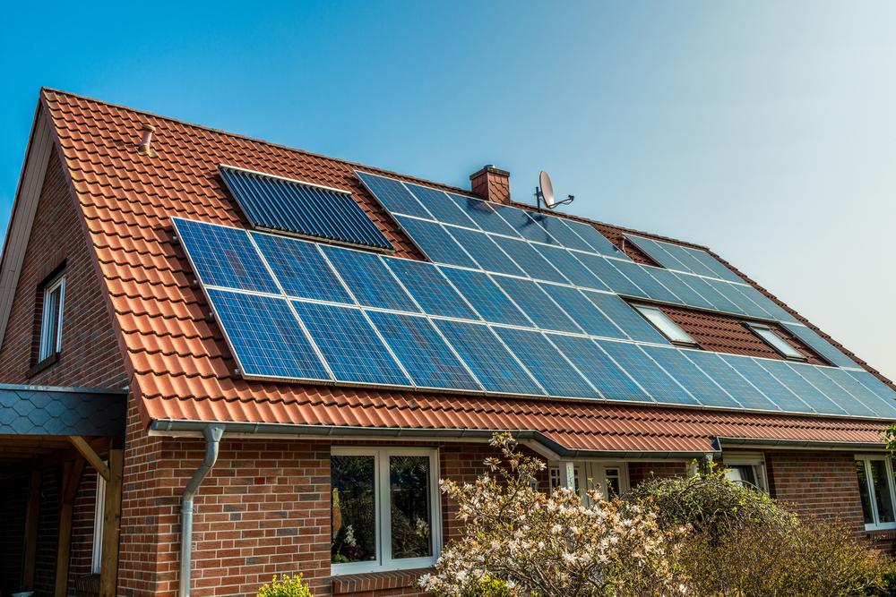 God-investering-i-solceller