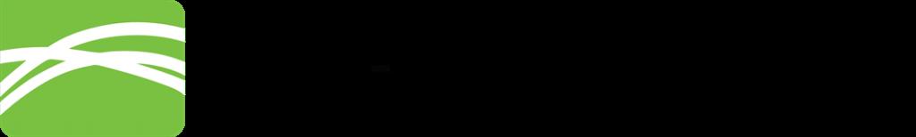 TS gruppen logo