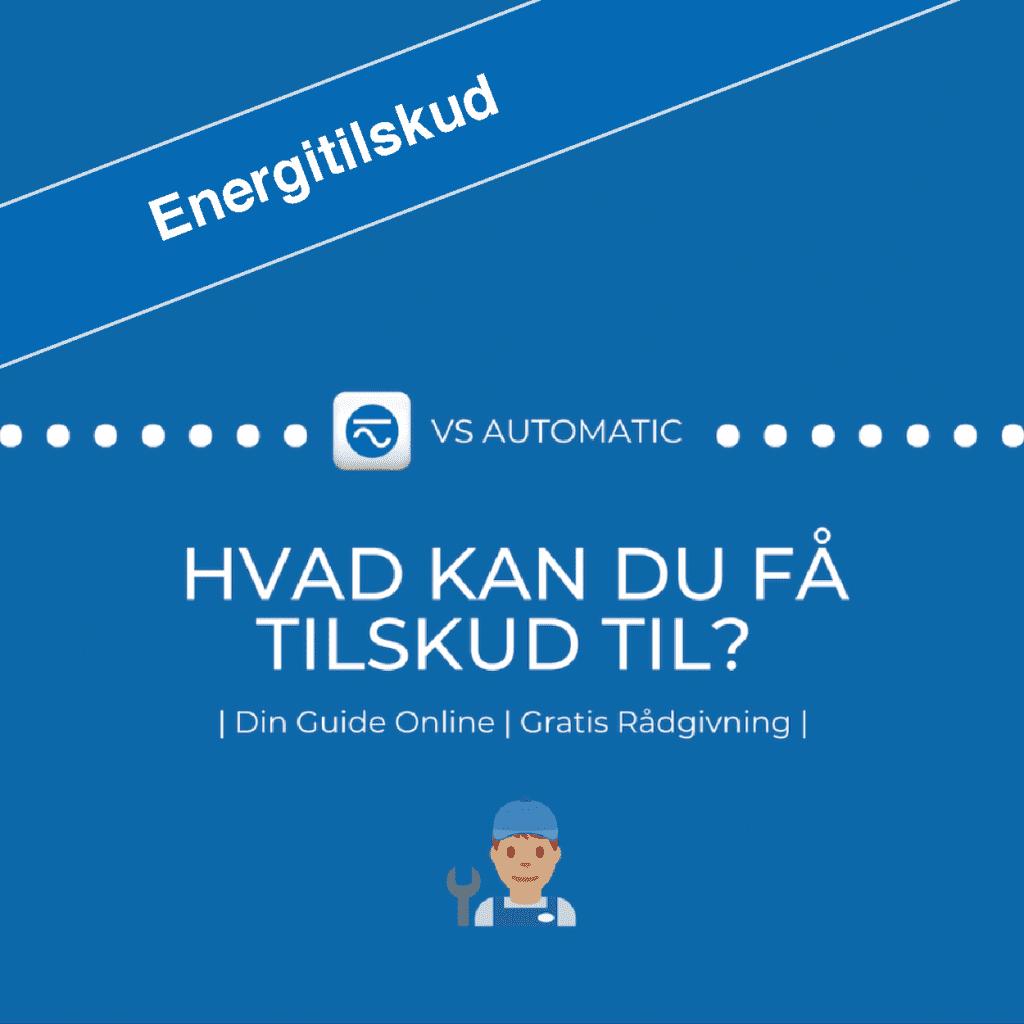 energitilskud-kategori