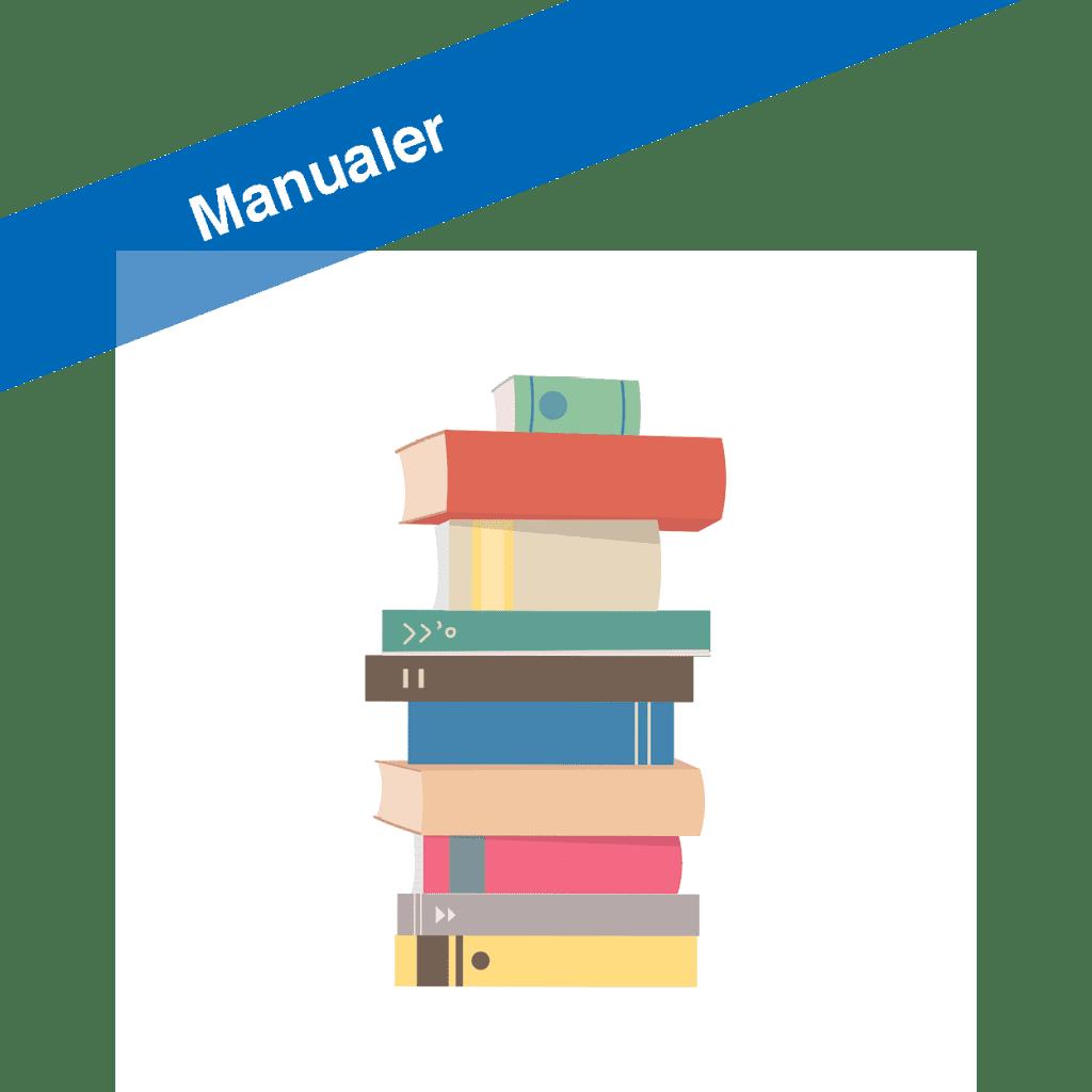 manualer-kategori