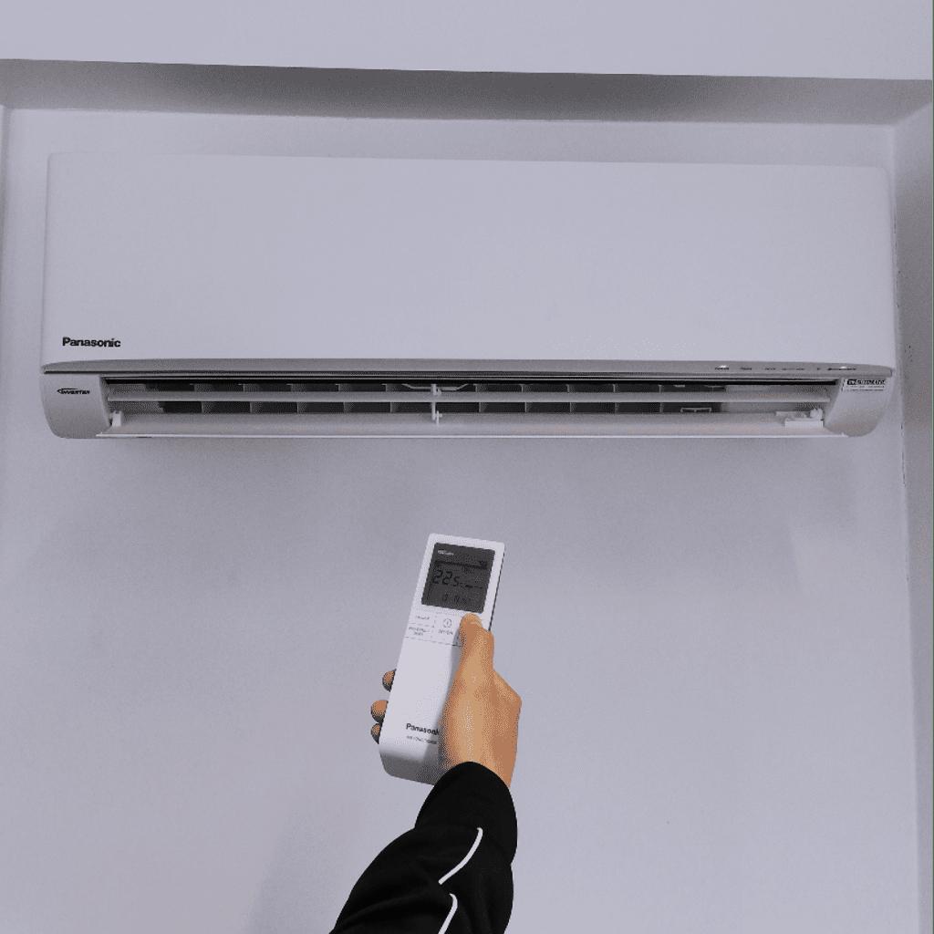 saadan-fungerer-en-varmepumpe
