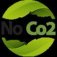 NoCo2 logo