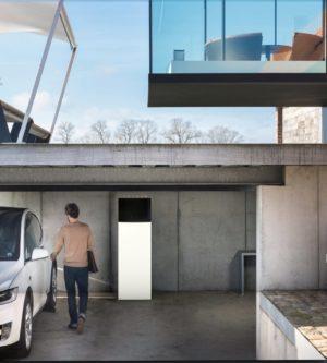 Alterma-3-livstilbillede-garage.jpg