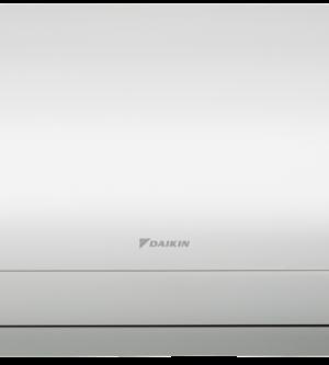 Daikin-perfera-r32-front.png