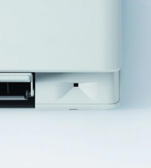 Daikin-stylish-varmepumpe-hvid-front-sensor.jpg