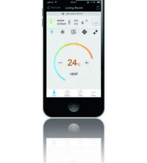 Daikin-varmepumpe-app-e1568184136913.jpg