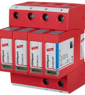 Desitek-Transientbeskyttelse-Stærkstrøm-Dehnguard-M-TT-275.jpg