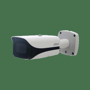 Dahua IP Bullet kamera 8MP