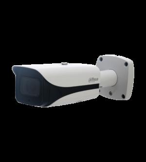 Dahua Bullet videoovervågning