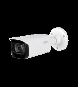 Dahua kamera IP bullet 4 MP