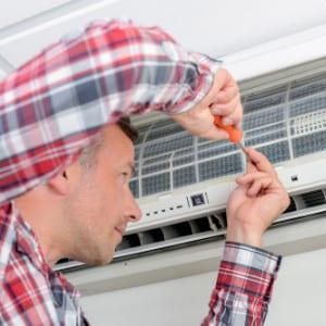Gode-råd-til-valg-af-varmepumpe