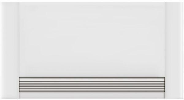 Panasonic Air radiator paw aair front