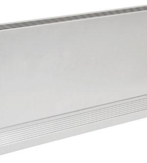 Panasonic Air radiator paw aair side