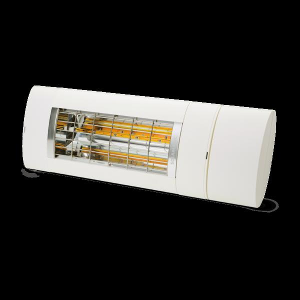 Solamagic teressevarmer PREMIUM_2000_BTC_White_low