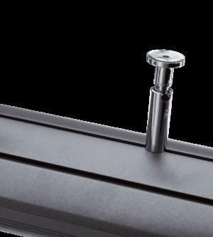 solamagic terrassevarmer ECOPRO_ARC_BTC_2000_detalje_Ophæng