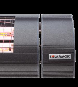 solamagic terrassevarmer ECOPRO_ARC_BTC_2000_detalje_modul_02