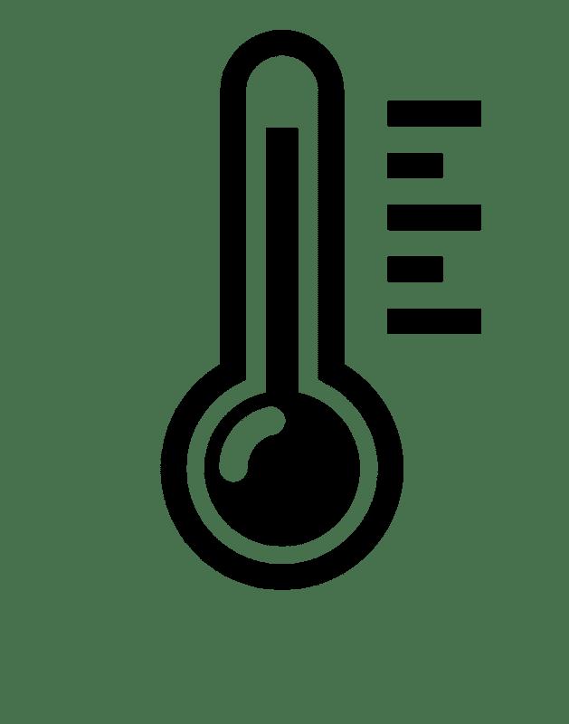 EASY-CHECK_TEMPERATUR ikon