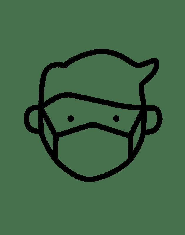 EASY-CHECK_mundbind ikon