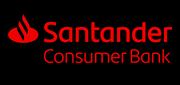Sådan finansierer du dit køb igennem Santander Consumer Bank
