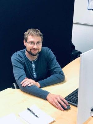 Udtalelse-fra-vores-praktikant-Niklas–Digital-Koncept-Udvikling