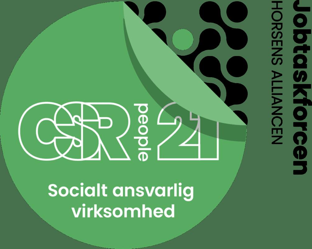 CSR people 21