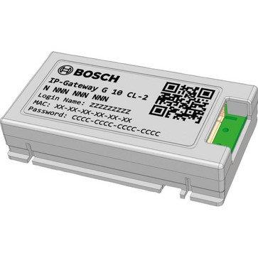 Bosch Climate WIFI-modul til luftluft varmepumper