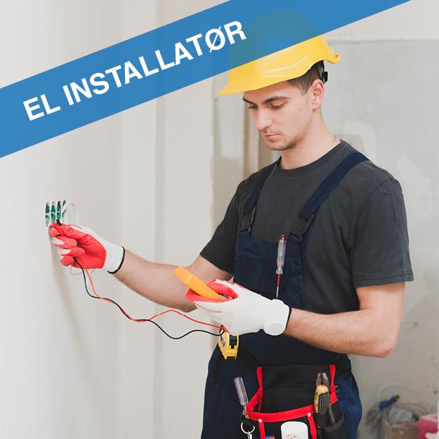 el-installatør-belysning